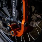 roadlok ktm 1290 super adventure
