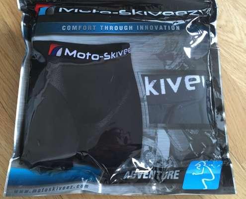 Moto Skiveez Adventure
