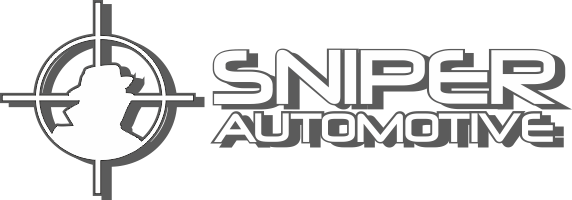 Sniper Automotive for Truck Sat Nav and Car Accessories