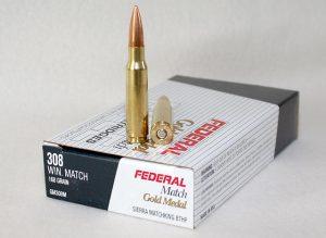 federal1