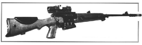 fr-f1-1