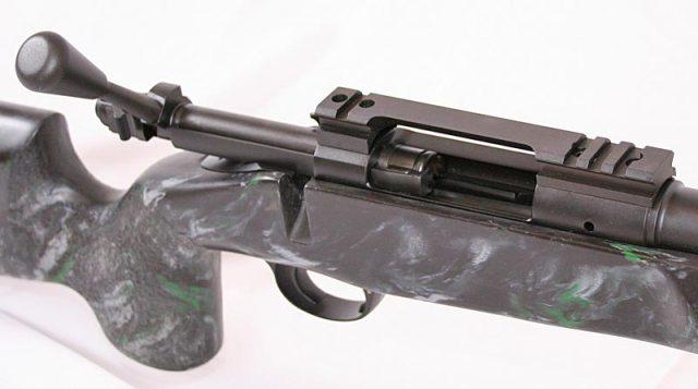 kimber8400-4
