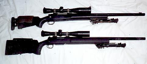 m24-htr3