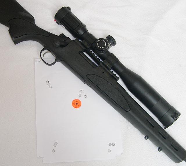 spsv8