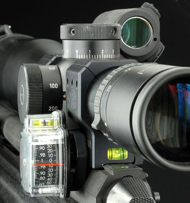 https://i0.wp.com/www.snipercentral.com/wp-content/uploads/2014/10/spuhr6.jpg?w=1200