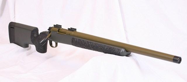 xray51-3