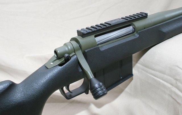 smr300-3
