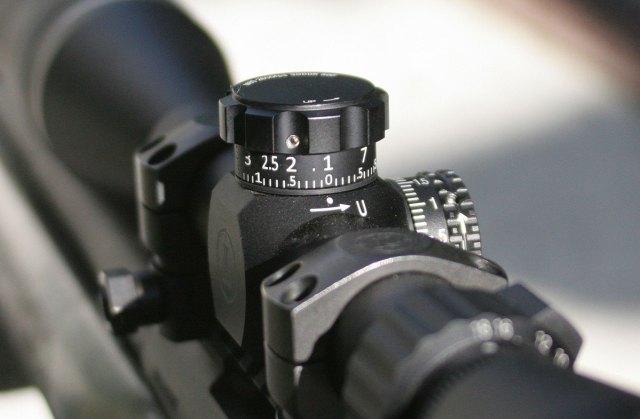 sc1-147-bdc