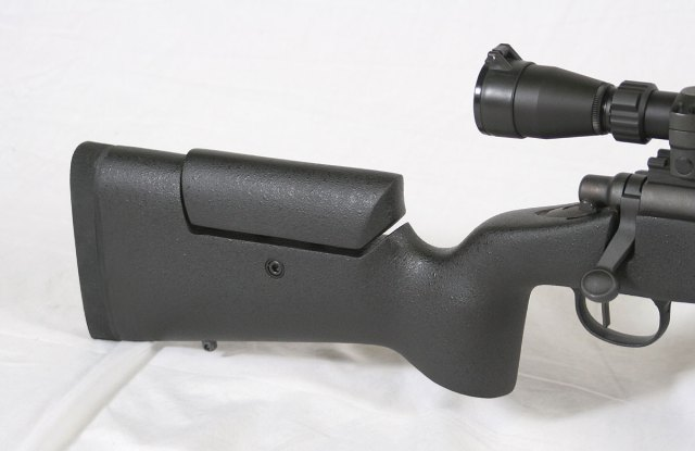 bc2095-2