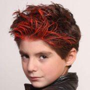 2017 kids hair trends snip