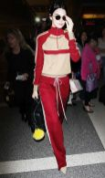 7-summer-airport-outfits-you-already-own-1808607-1466120029.640x0c