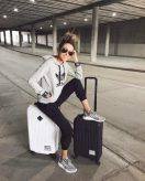Travel-Outfits-pants