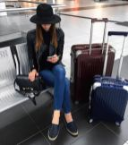airport-shoes