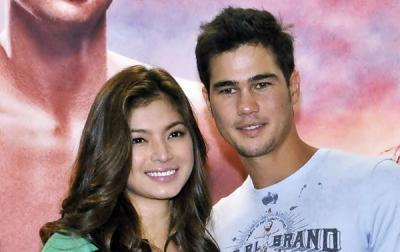 angel-locsin-phil-younghusband