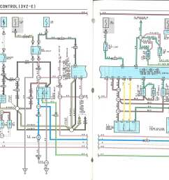 1990 toyota pickup 3vze wiring diagram wiring diagram database 3vze ecu pinout yotatech forums 1990 toyota [ 3396 x 2197 Pixel ]