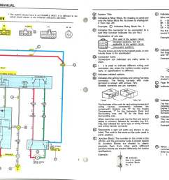 http www snjschmidt com wiring how to use 1 jpg [ 3396 x 2197 Pixel ]