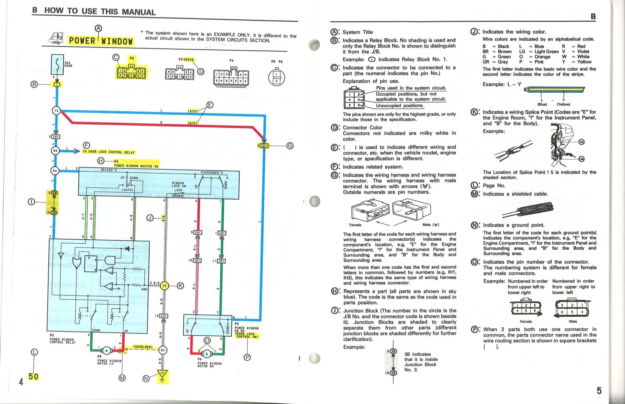 hight resolution of toyota 3vze starter relay wiring diagram schematic diagramtoyota 3vze starter relay wiring diagram wiring library 1992