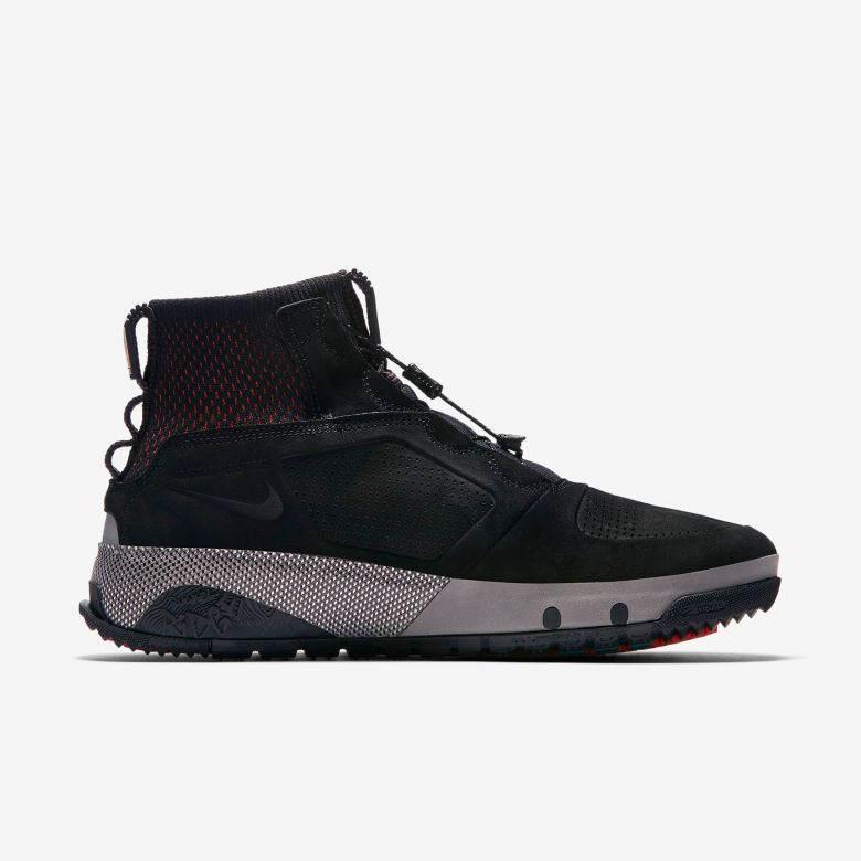 acg-ruckel-ridge-shoe-1dh4SH2