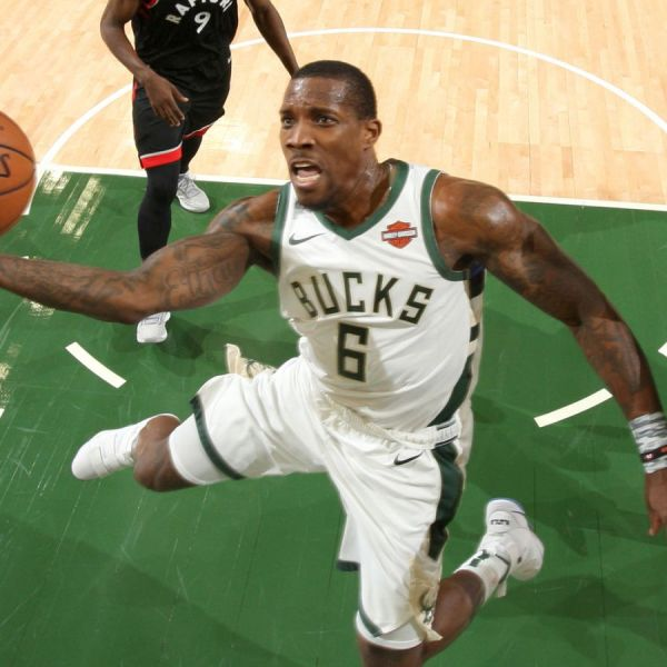 eric-bledsoe-milwaukee-bucks_4469890