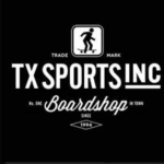 tx sports