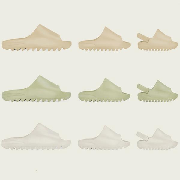adidas Yeezy Slides