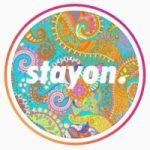 stayon-otby7s4ynfe7oc99nt3gcy8iaqfe9bx9g6qdnvmths
