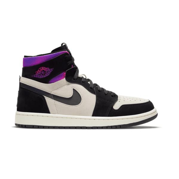Nike Air Jordan 1 Zoom Air CMFT PSG