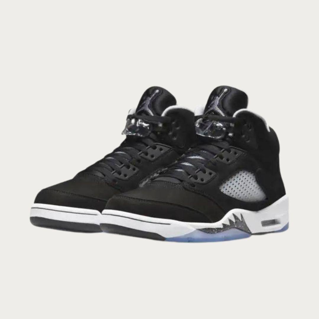 Nike Air Jordan 5 Moonlight-2