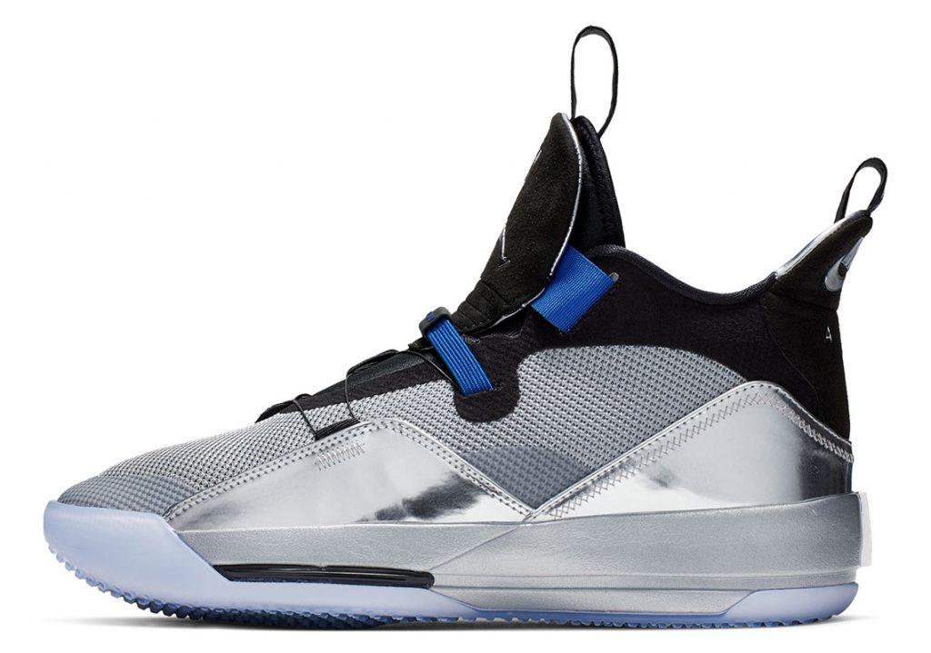 """Air Jordan 33 XXXIII """"All-Star"""""""