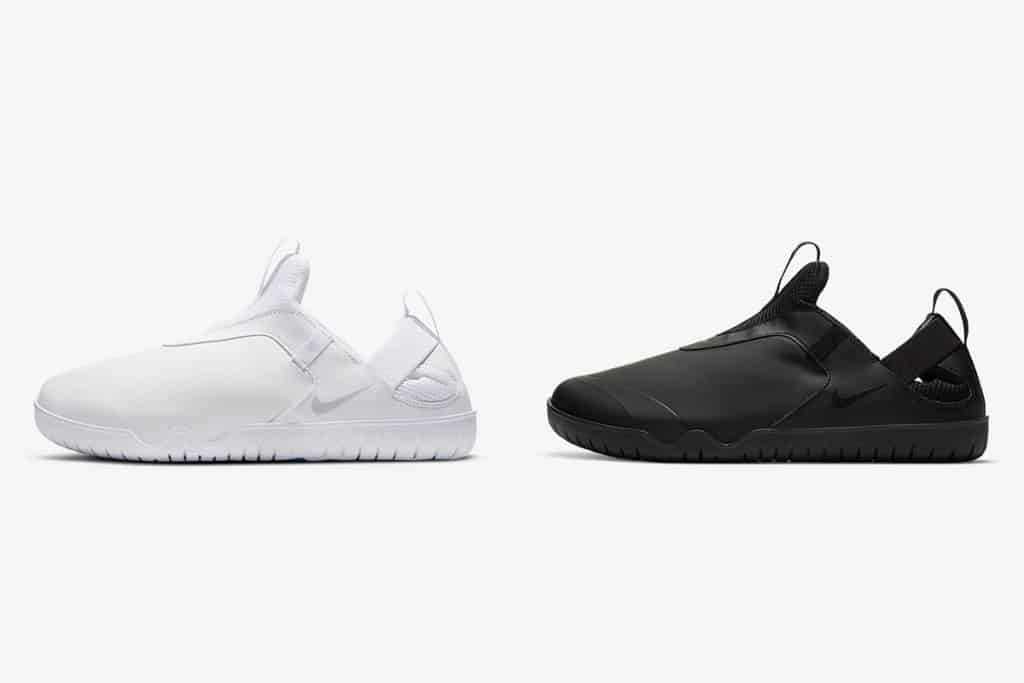Nike Air Zoom Pulse รองเท้าที่ออกแบบมาเพื่อเจ้าหน้าที่ในโรงพยาบาล วางจำหน่ายในไทยแล้ว