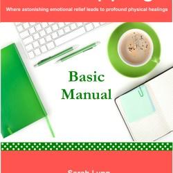 EFT Manual Cover