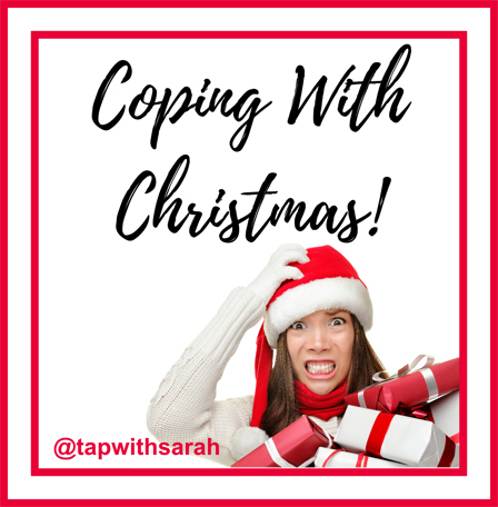 Coping With Christmas Online Course