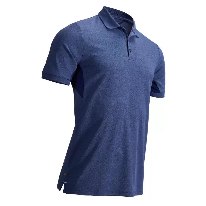 New Arrival Polo shirt for sale and wholesale for cheap market
