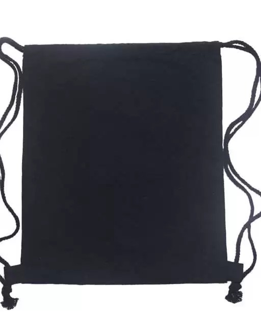 wholesale cheap small cotton custom drawstring bags