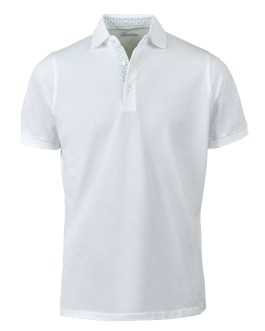 Polo shirt manufacture from Bangladesh