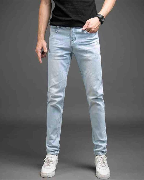 Denim jeans manufacturer from Bangladesh