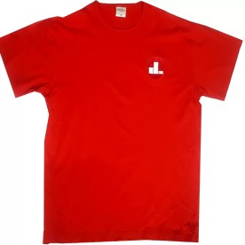 BASIC-SOLID-COLOUR-EMBROIDERED-T-SHIRT