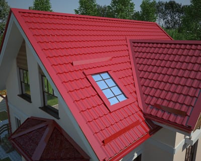 roof protection tips
