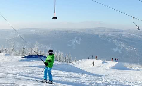 buy ski lift chair bedroom aldi lifts: info & advice for holidays in 2018 2019   sno