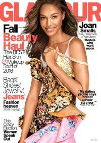 Joan-Smalls-Glamour-Magazine-Cover-October-2016.jpg