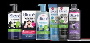Budget Beauty Brands