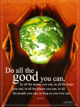 do-all-the-good-you-can-in-this-life