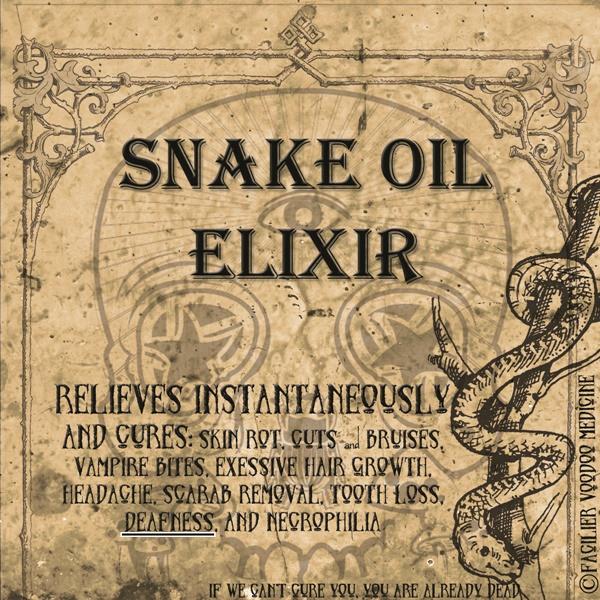 bottle+label+snake+oil+copy