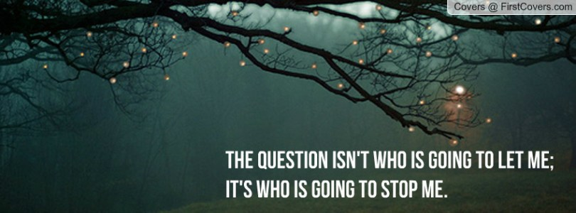 the_question_isn't-86449