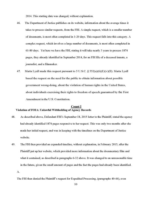 Harp SmallFBI-Complaint-signed-w-Exhib-cert_Page_10
