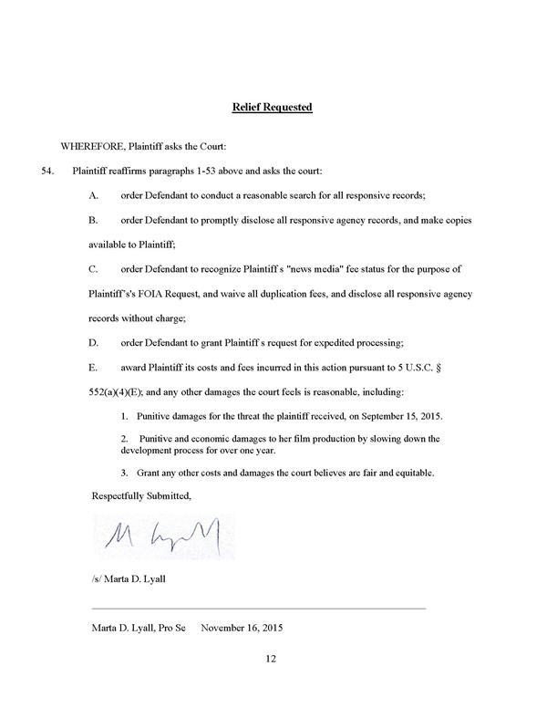 Harp SmallFBI-Complaint-signed-w-Exhib-cert_Page_12
