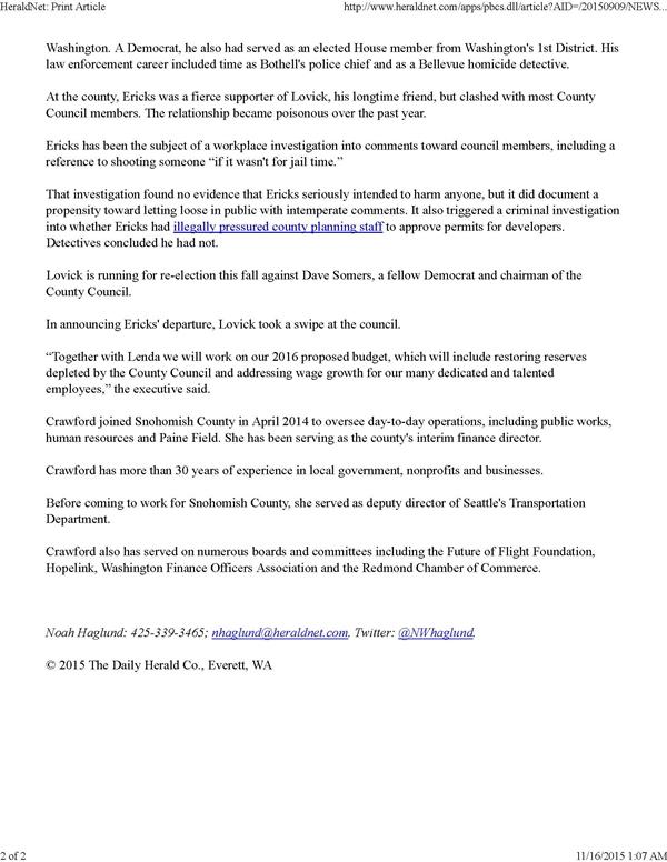 Harp SmallFBI-Complaint-signed-w-Exhib-cert_Page_19