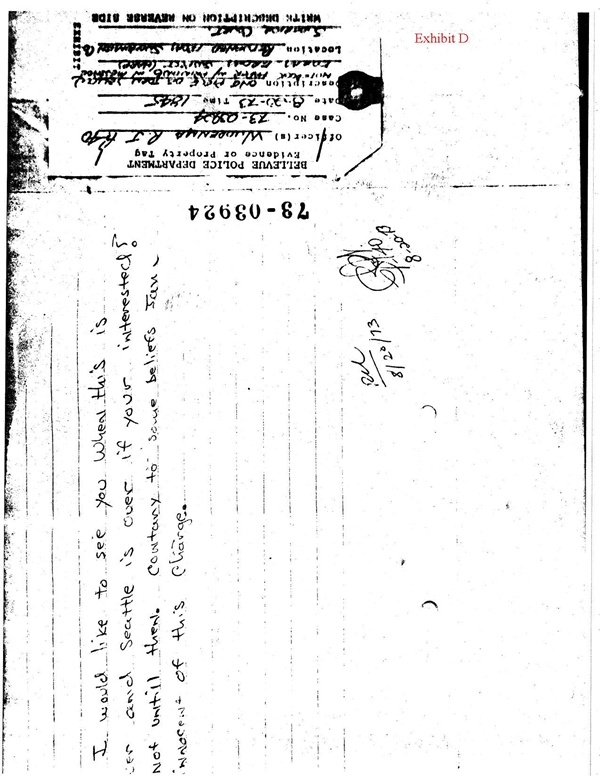 Harp SmallFBI-Complaint-signed-w-Exhib-cert_Page_20