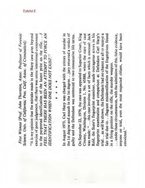 Harp SmallFBI-Complaint-signed-w-Exhib-cert_Page_21