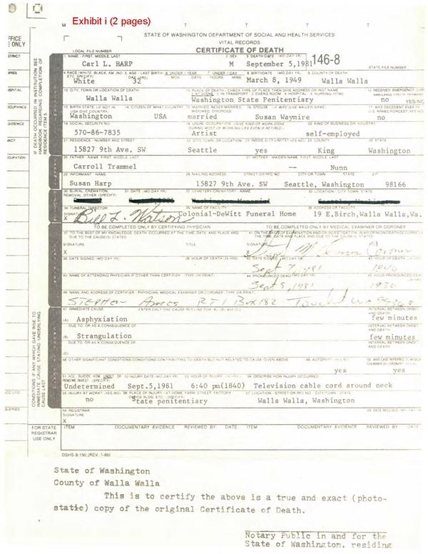 Harp SmallFBI-Complaint-signed-w-Exhib-cert_Page_25